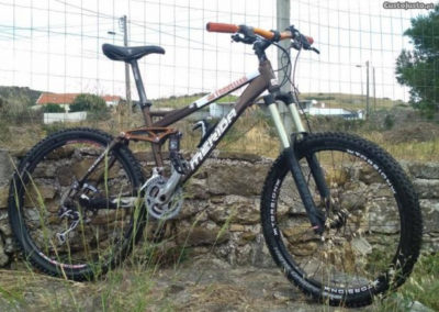 947520670_4_644x461_merida-am-500-customized-desporto