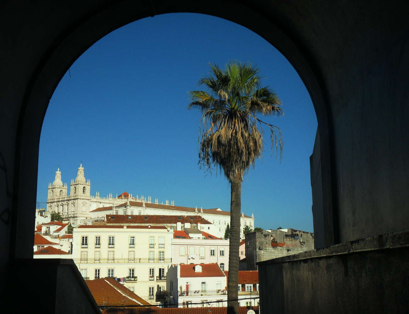 Bike Tours in Lisbon